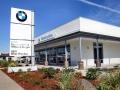 BMW Eugene OR