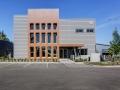 CCC Building 40 Exterior 3