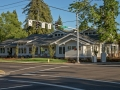 Coastline Foot + Ankle Clinic Salem Oregon