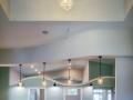 Coastline Foot + Ankle Clinic interior