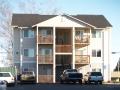 Ellendale Apartments, Dallas OR
