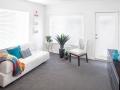 Bridgeton Apartments Interior