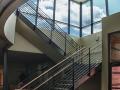 Salem Evangelical Church Addition Interior