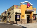 Taco Bell New Salem OR 2