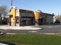 Taco Bell New Salem OR 3