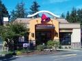 Taco Bell Remodel Salem OR