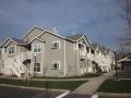 Willamette Estates 06