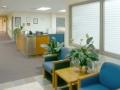Willamette Valley Hospice 2
