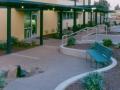 Willamette Valley Hospice 4